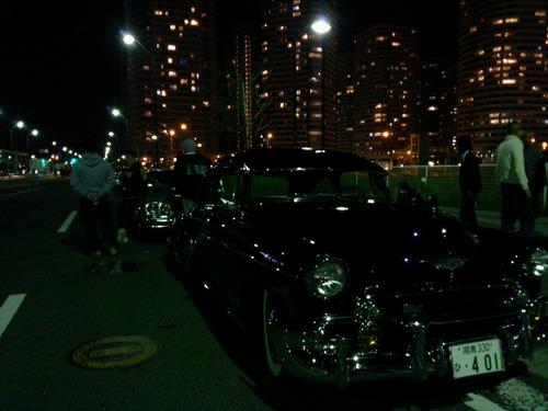 2012-10-21-00-25-11_photo