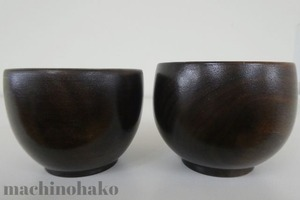 4Satogoki2