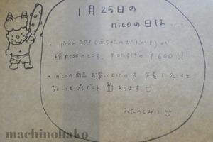 24nico2