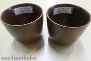 4Satogoki3