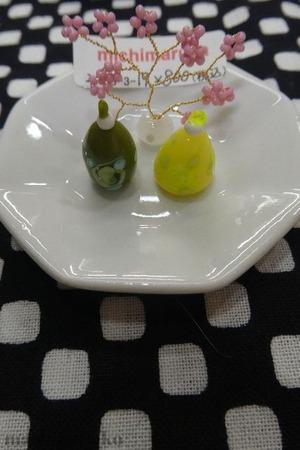 2michimaruya4