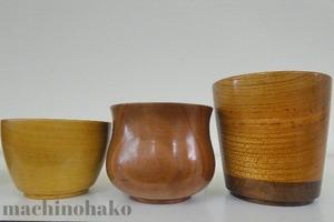3Satogoki3