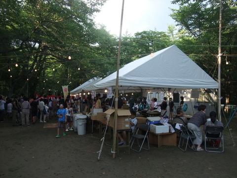 nagaokakyosi2017takadaimaturiyatai