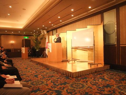 nishidashouji2014brightonhotelkyoto01