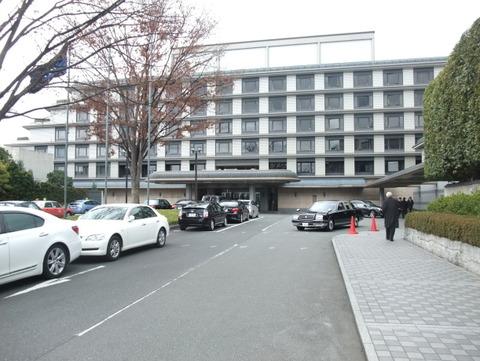 brightonhotelkyotoparking01