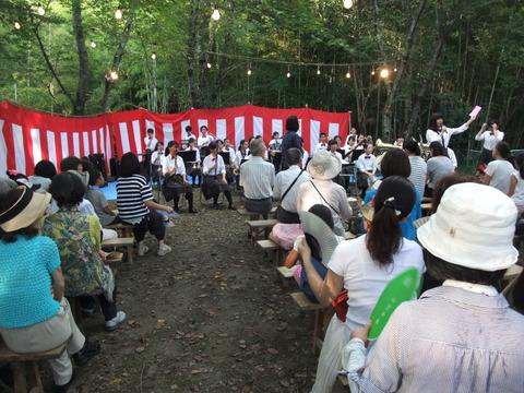 nagaokadaiyoncyugaku2017takadai
