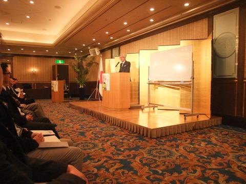 nishidasyouji2014brightonhotelkyotoreikanoma