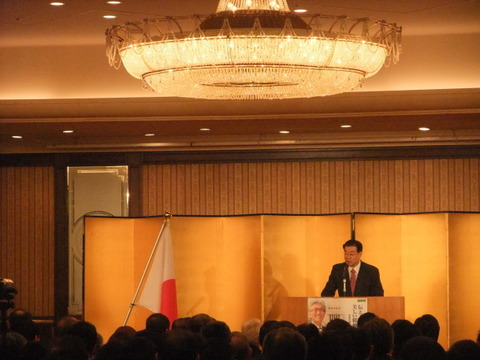 yamadakeiji2014brightonhotelkyoto