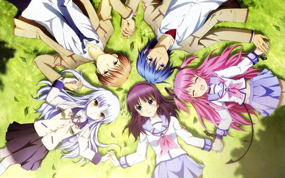 angel-beats0119
