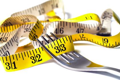 diet-plans-for-men