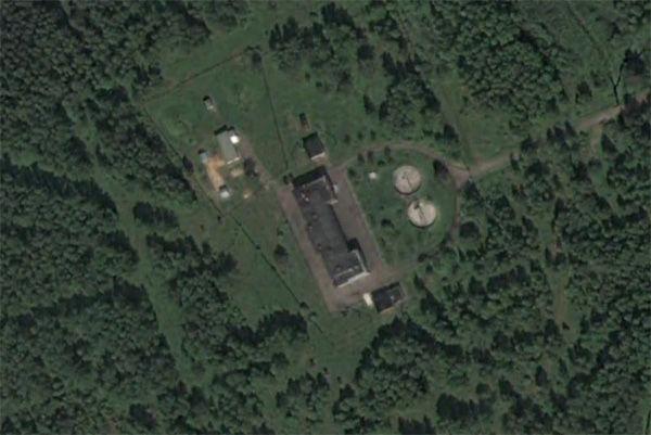 uvb76-location_satelliteimg1