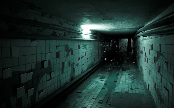 Horror-wallpapers-19