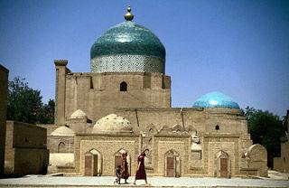 photo_sm_uzbekistan