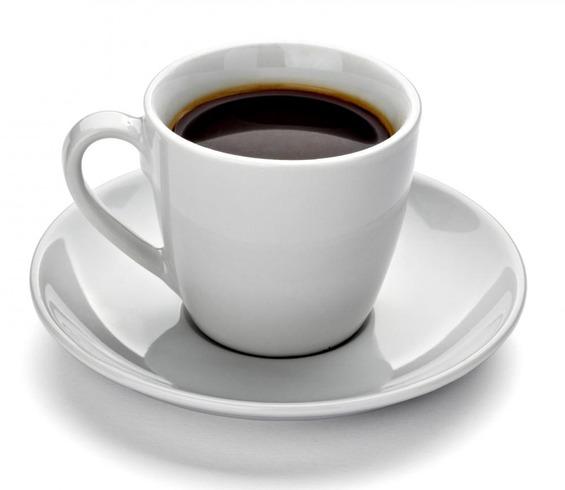 coffee-black