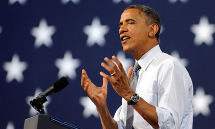 Barack-Obama-008