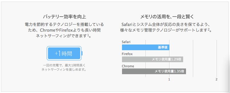 2014-05-01 07:47:24 +00001