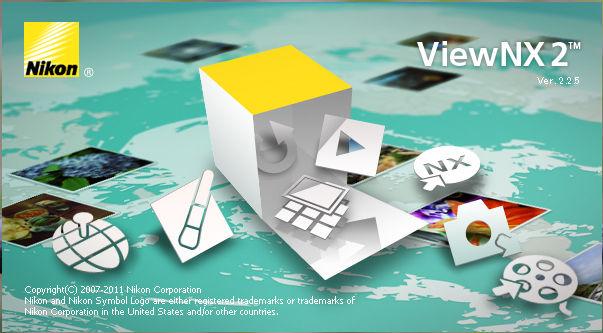 20111221-viewnx2.jpg