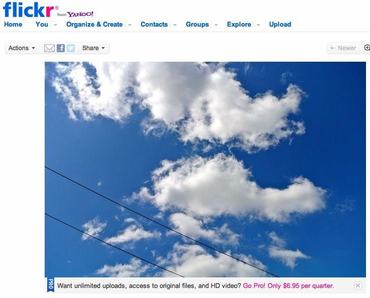 スクリーンショット 2012-08-03 7.20.25