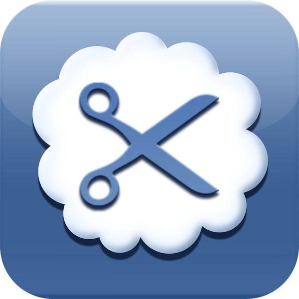 3mac-app-utilities-cloudclip.jpg
