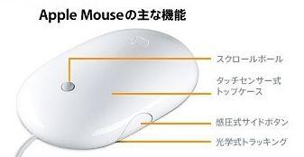 MB112_AV3_GEO_JP_cut.jpg