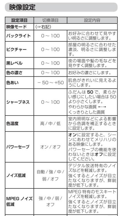 コメント 2020-07-20 202258