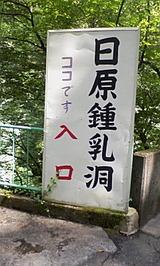PA0_0130