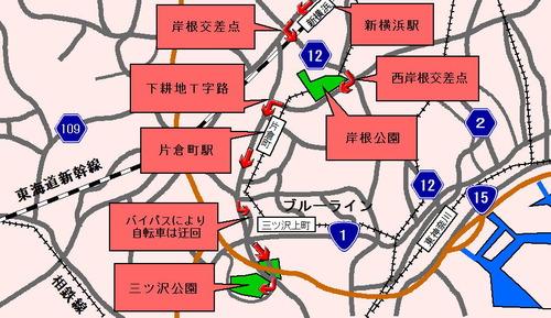mituzawa