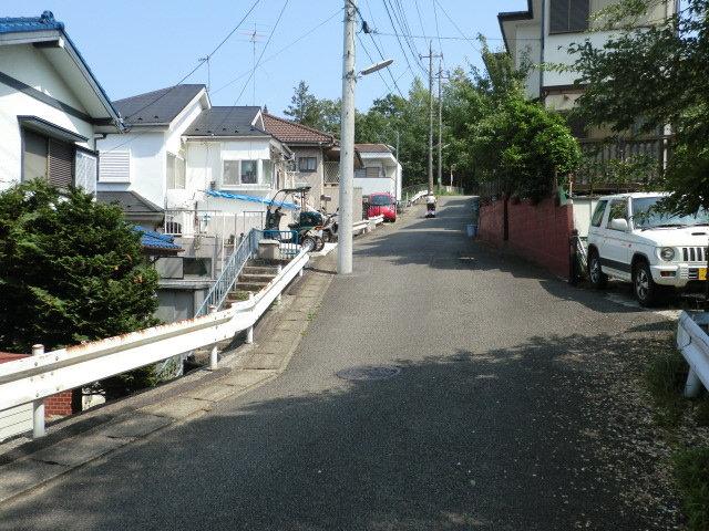 http://livedoor.blogimg.jp/mackey_town/imgs/3/5/352f4ee6.jpg