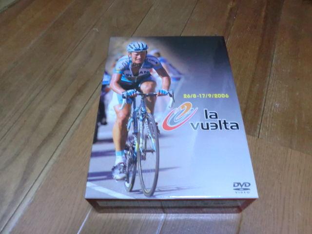 マッキータウンぶろぐ 〜東京近郊自転車コースガイド〜  ジロ・デ・イタリアのDVDを購入コメント