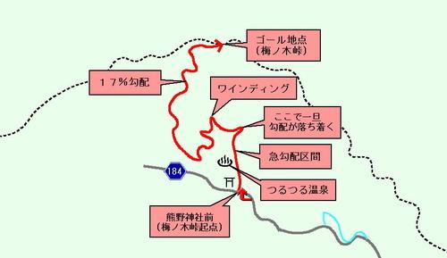 umenoki-touge2