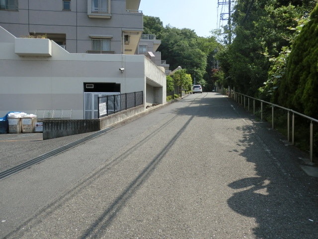 http://livedoor.blogimg.jp/mackey_town/imgs/d/f/dfc6490f.jpg