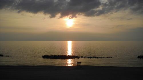 湯野浜 (9)