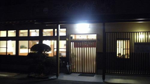 まんぷく食堂 (11)