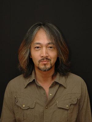 清水健太郎の画像 p1_16
