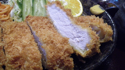 まんぷく食堂 (9)
