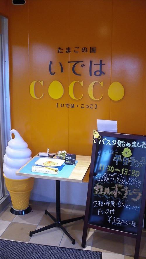 いではCOCO (4)