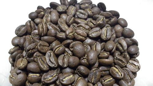 オーロラコーヒー (6)