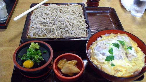 味津肥慮 (4)