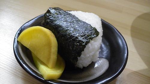 拉麺食堂さとう (8)