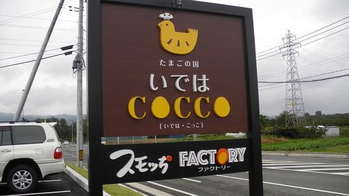いではCOCO (6)