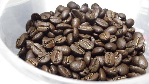 オーロラコーヒー (7)