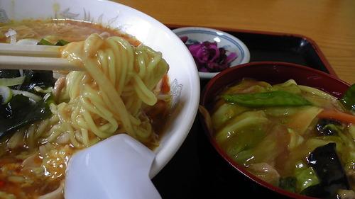 秋葉 (5)