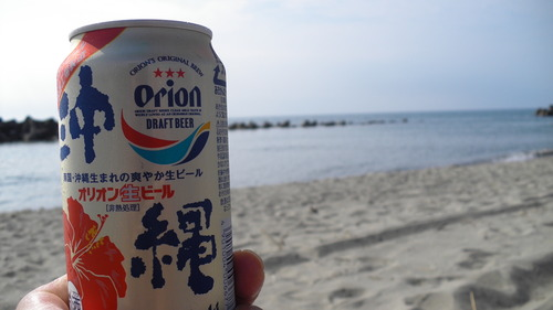 湯野浜 (3)