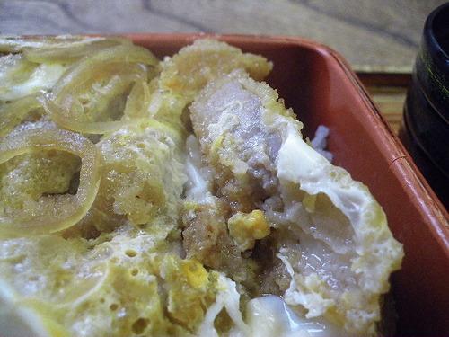 松福亭 (3)