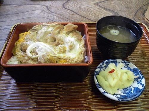 松福亭 (2)