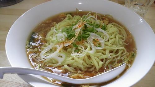 拉麺食堂さとう (6)