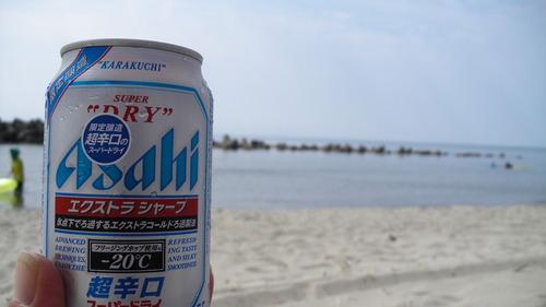 湯野浜 (1)
