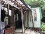kaikoma (26)