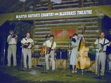 Nashville1987 (18)