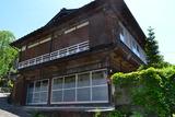 1105早川 (9)